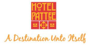 Hotel Pattee