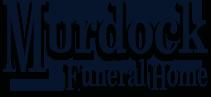 Murdock Funeral Home